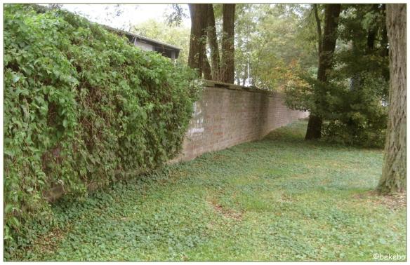 4-außenmauer