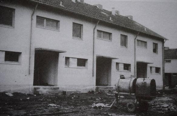 8wiko11-breslauerstrasse1963