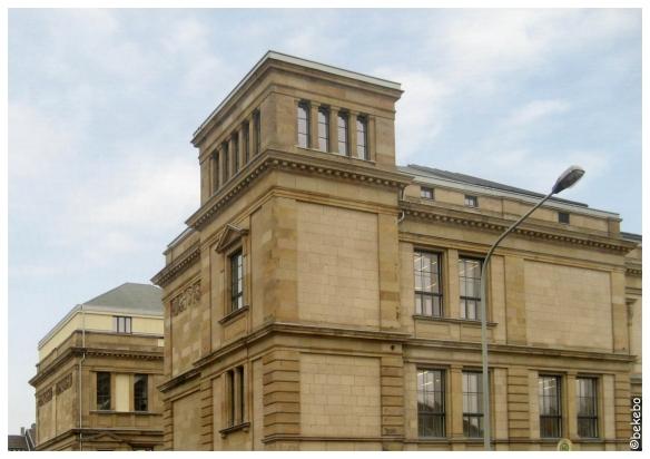 4-museumführung