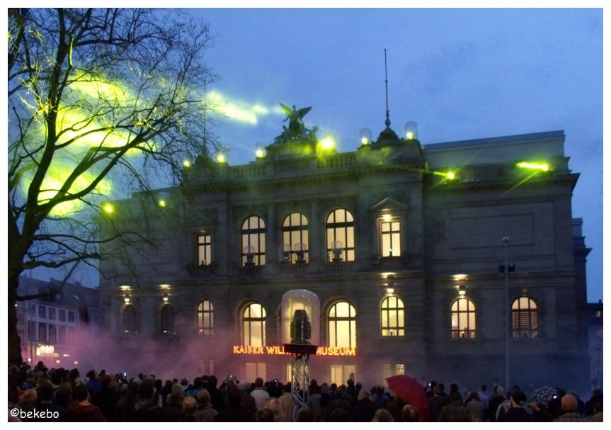 5-museumsnacht