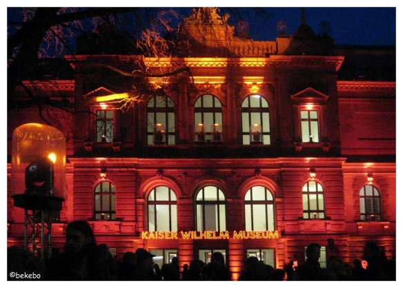 6-museumsnacht