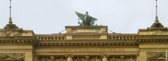 5museum