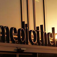Festschrift_Bu_Mediotheksschriftzug