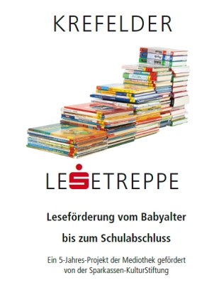 Lesetreppe_Bild