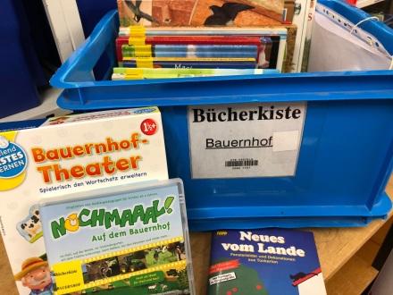 BüKi_Bauernhof
