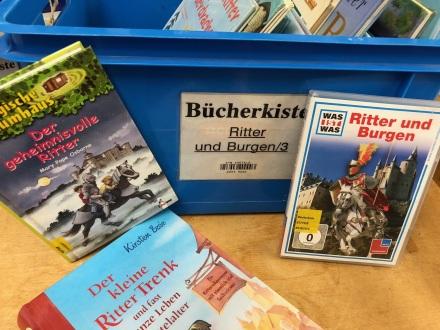 BüKi_Ritter1
