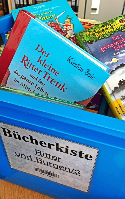 BüKi_Ritter2