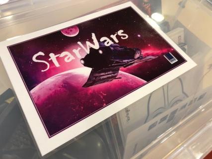 BüKi_StarWars2
