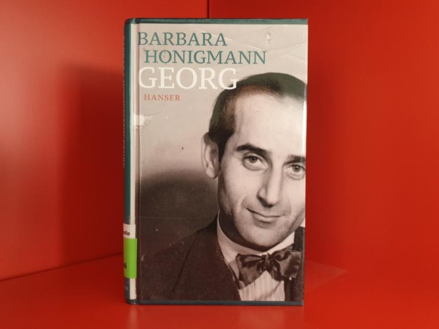 TietzelsTipp: Georg von BarbaraHonigmann