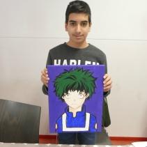 Manga Kind3