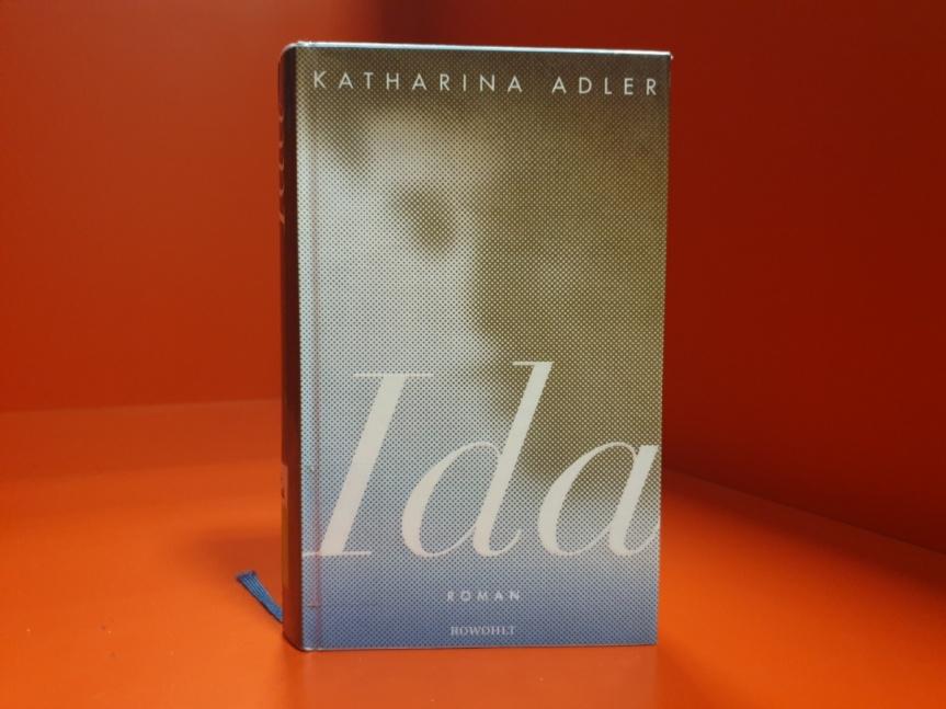 TietzelsTipp: Ida von KatharinaAdler
