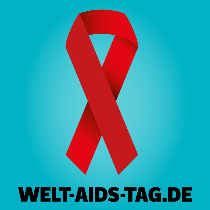 Welt-Aids-Tag 2020 – ein Beitrag der Aids-HilfeKrefeld